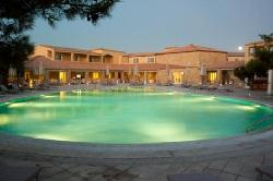 Golf Hotel Is Arenas - TH Resorts