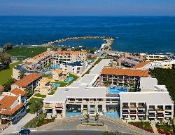 Porto Platanias Beach Resort & Spa