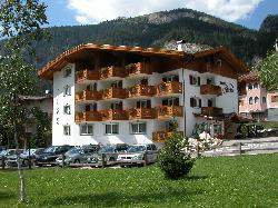 Hotel Gries