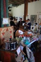 Portland Flea-for-All