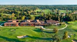 Golf du Medoc Hotel & Spa