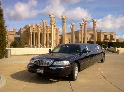 Apex Limousines Private Wine Tours