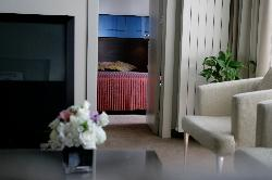 Hotel Townhouse 27