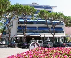 Astromare Hotel