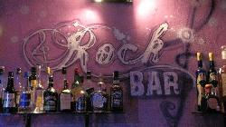 Rock Bar