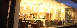 ‪Mercure Glasgow City Hotel‬