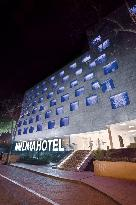 NM Lima Hotel