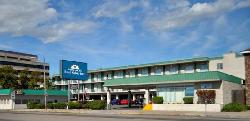 ‪Americas Best Value Inn Missoula‬