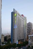 ‪Holiday Inn Express Luohu Shenzhen‬