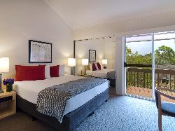 Medina Serviced Apartments North Ryde