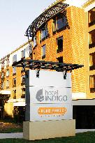 Hotel Indigo Atlanta Airport College Park