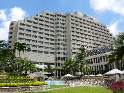 Hilton Colon Guayaquil
