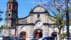 Barasoain Church