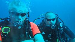 Dragon Divers - Day Dives