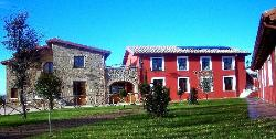 Agriturismo Podere del Lepre