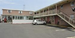 Anchor Motel