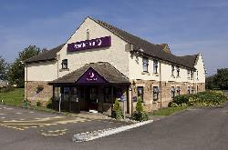 Premier Inn Gloucester - Little Witcombe
