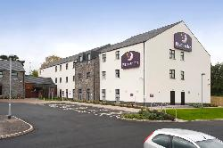 Premier Inn Lisburn