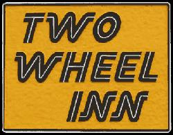 ‪Two Wheel Inn‬
