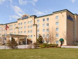 Country Inn & Suites Cookeville