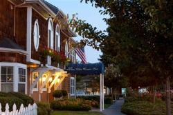 BEST WESTERN PLUS Elm House Inn
