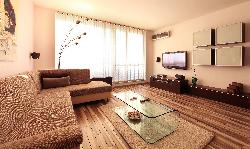 Apartment Bratislava Ambiente