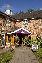 ‪Premier Inn Wrexham‬