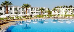 Sunprime Ayia Napa Spa & Suites