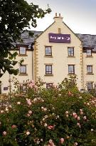 Premier Inn Edinburgh A1 (Newcraighall)