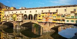 Artviva: The Original & Best Tours Italy