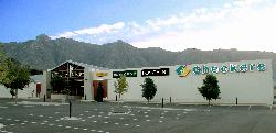SwellenMark Shopping Centre
