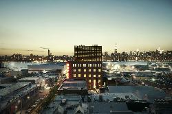 Wythe Hotel