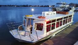 Coastal Cruises Mooloolaba-Day Boat Tours