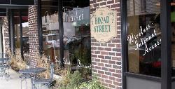 Broad Street Deli and Market Inc.