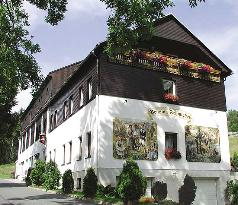 Pension Schmiedel