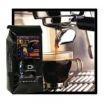 Coffee Beanery Limited