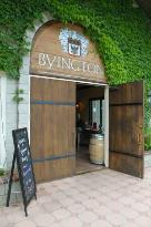 Byington Winery and Vineyards