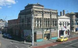Collingwood Accommodation Melbourne