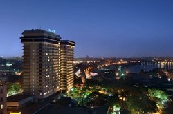 Hilton Colombo