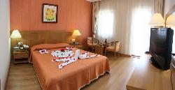 Orka Club Hotel &amp; Villas