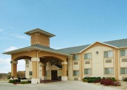 Comfort Inn Emporia