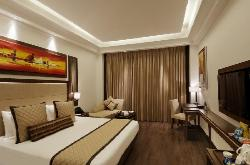 Ramada Gurgaon Central