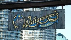 Wally Magoo's