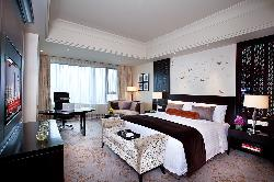InterContinental Hotel Wuxi
