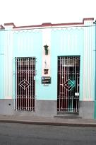 Casa Caridad