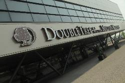 DoubleTree by Hilton Hotel Milton Keynes
