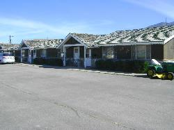3 Rivers Motel
