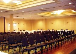 Clarion Hotel & Conference Center Toms River