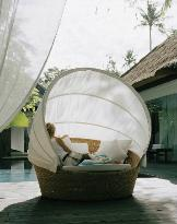 Kayumanis Nusa Dua Private Villa & Spa