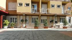 Residence Giusti 6